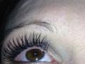 Eyelash Extensions 10